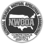 National Wildlife Control Operators Association Member